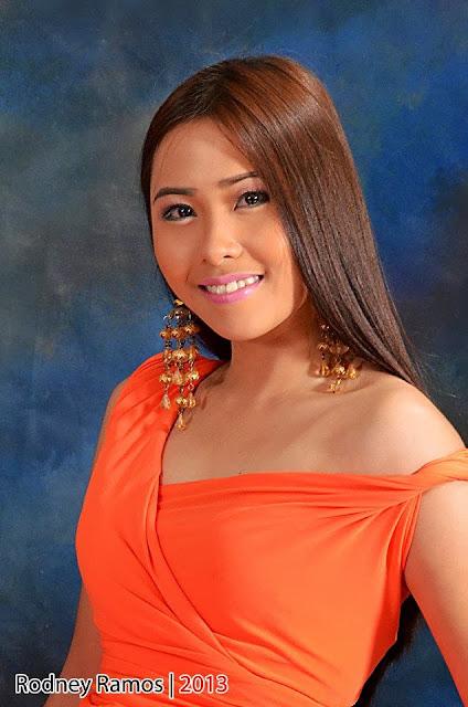 Provimi Y Granada Miss Bogo Tourism 2013