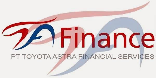 Lowongan Kerja Toyota Astra Financial Services Terbaru