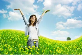 3 Consejos para vivir mucho mejor y con exito