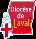 Diocèse de Laval
