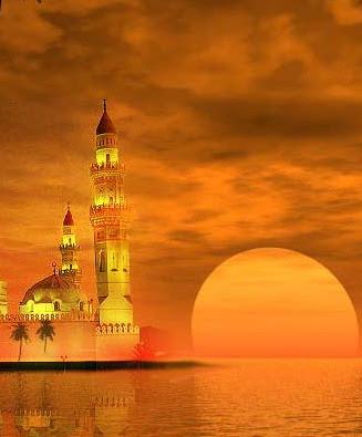 ... Membaca Kumpulan gambar wallpaper kartun masjid keren, Baca Juga