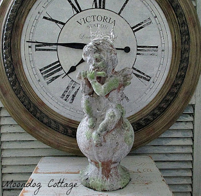 https://www.etsy.com/listing/239327740/garden-angel-grey-no-4-with-moss-green?ref=shop_home_active_2