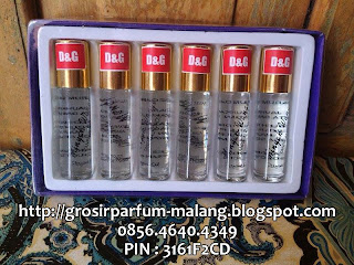 diskon awal tahun parfum roll on grosir, parfum roll on grosir, grosir parfum roll on murah, 0856.4640.4349