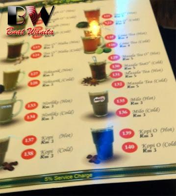 Best Restaurant in Cyberjaya : Mr. Kabab & Briyani. Best Nasi Arab dan Drinks In Cyberjaya Malaysia