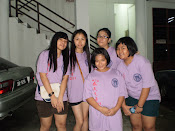 When We Was Still Young Part 1 :)