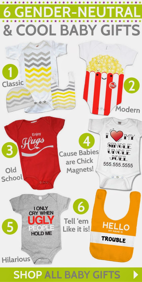 http://www.psychobabyonline.com/cool-baby-shower-gifts/?seeall=true