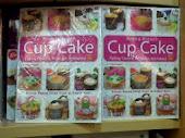 Buku Cupcake