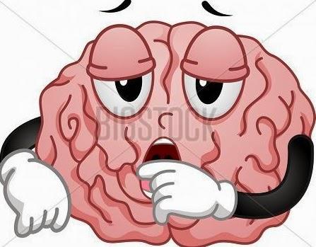 hábitos-perjudican-cerebro