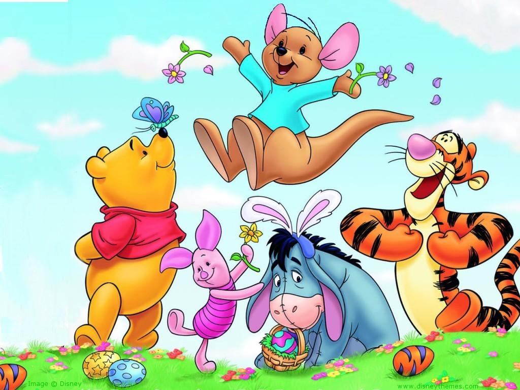 imagenes de animales dibujos animados - Fotos de Animales Imagenes del Reino Animal