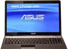 daftar harga komputer laptop merk asus terbaru tahun 2015