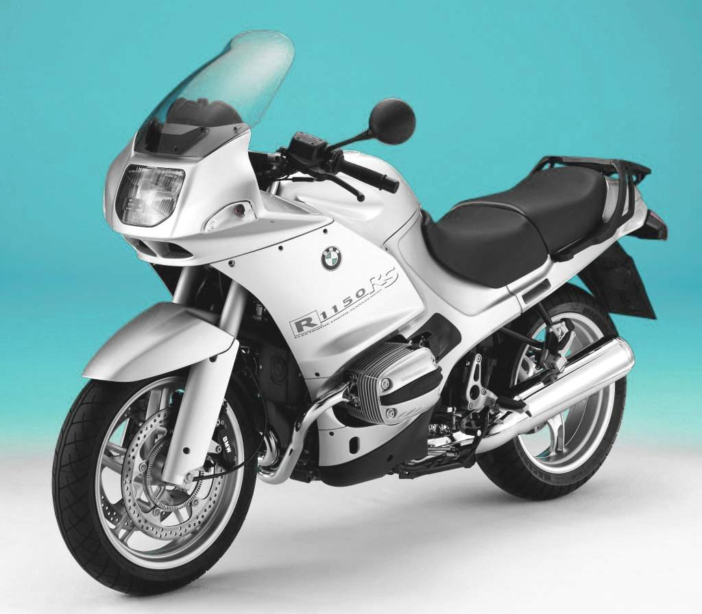honda chatrooms Chat with honda, see advice from other customers how to live message with honda if instant messaging with them is slow or unhelpful.