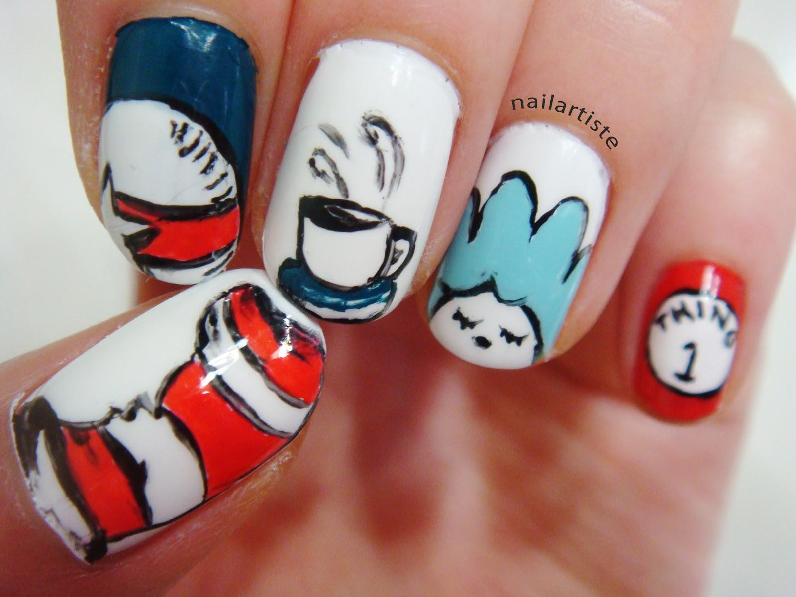 Savvy Nails And Spa Walla Walla