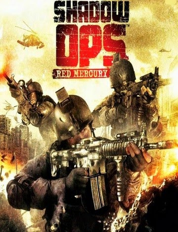 http://www.freesoftwarecrack.com/2015/01/shadow-ops-red-mercury-pc-game-download.html