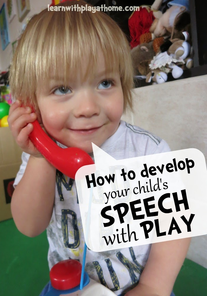 cu1537 support children s speech language Eymp5: support children's speech, language and communication children & young people's workforce l3 speech is defined as vocalised form of communication where words are spoken to express.
