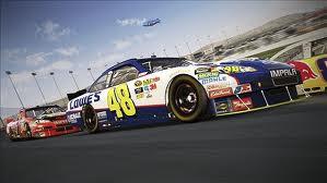 El mejor juego de auto para el Xbox 360