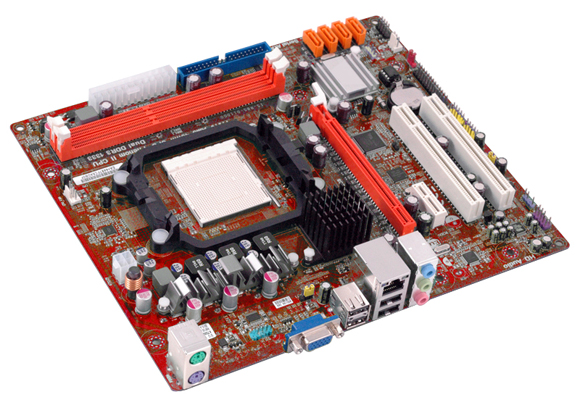 Chips and technologies 69000 driver xp