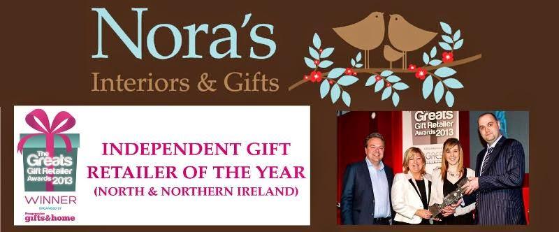 Nora's, Ilkley