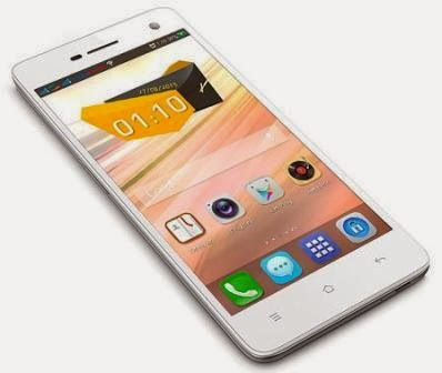 Oppo Find Mirror R819 Harga Spesifikasi Review