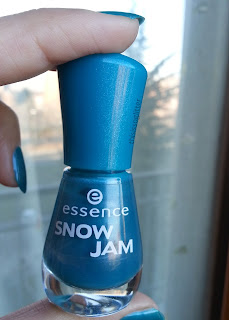 essence, snow jam, smalto, life is a freeride