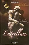 ENTRELLUM