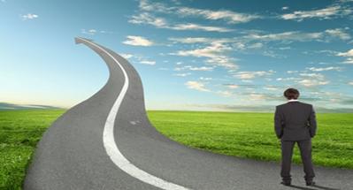 El Camino Hacia el Éxito
