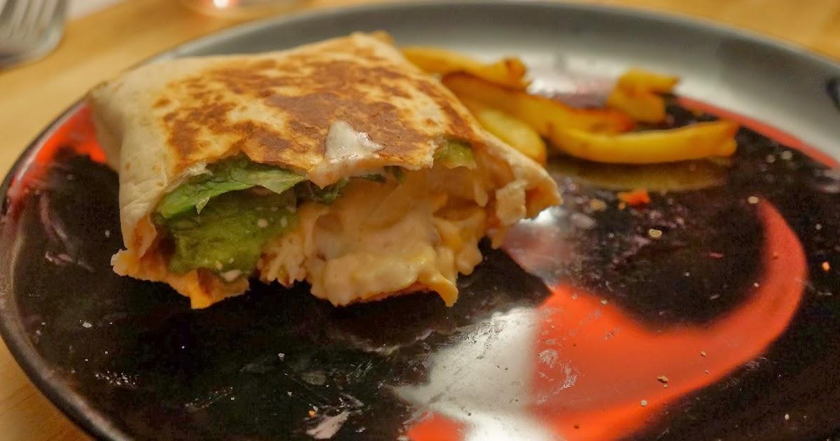 charlotteauchocolat58 blog culinaire lyon le tacos lyonnais maison. Black Bedroom Furniture Sets. Home Design Ideas
