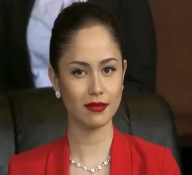 Jessy Mendiola Fiercer; Now Ready to Destroy Malvina in 'Maria Mercedes'