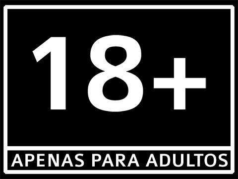 Conteúdo 18+