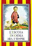 Volem una escola en català
