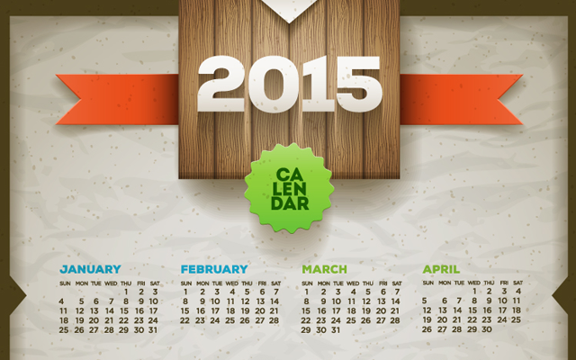 "Search Results for ""Templat Kalendar Kosong 2015"" – Calendar ..."