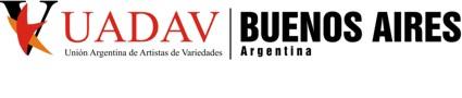 UADAV Buenos Aires