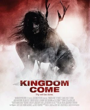 Watch Kingdom Come (2014)