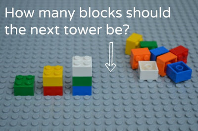 https://www.parentmap.com/article/making-math-fun-with-legos?page=4