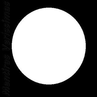 Esquema de Lua Cheia.