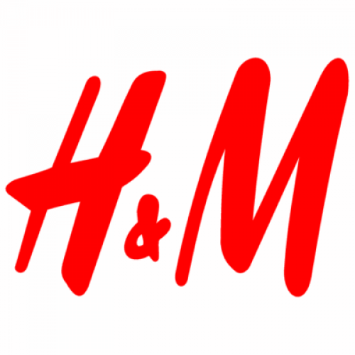 "Watch video · ""In addition, there have been imbalances in parts of the H&M brand's assortment composition,"" it added, suggesting issues with the product ranges."