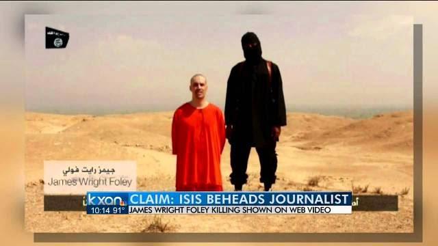 Negara Yang Bertopengkan Islam, Sebenarnya Tempat Turunnya Dajjal