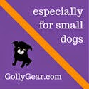 Visit Golly Gear now!