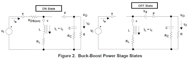 How Buck Boost Circuits Work