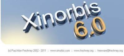 Xinorbis v6.0.12