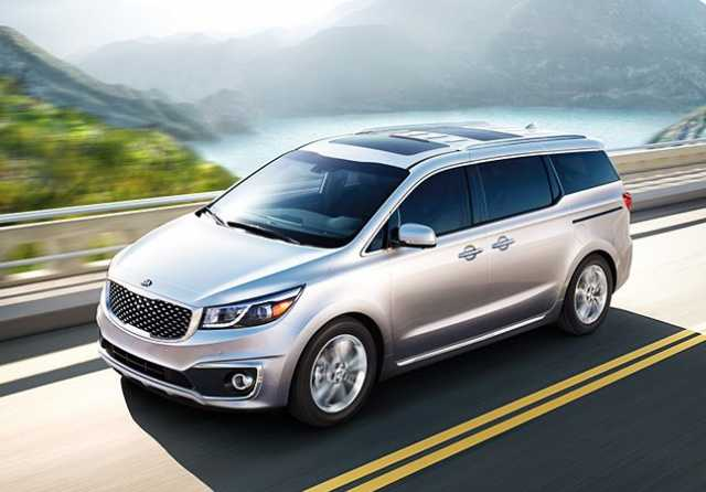carsintheplan 2017 kia sedona. Black Bedroom Furniture Sets. Home Design Ideas