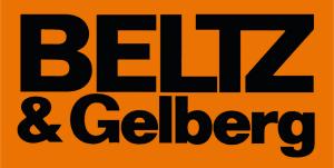 http://www.beltz.de/http://www.beltz.de/