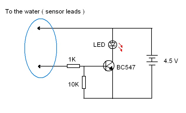 simple led switch wiring diagram simple automotive wiring description aaq simple led switch wiring diagram