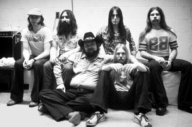 The Charlie Daniels Band - Passing Lane / Mississippi