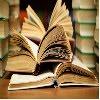 مكتبة المُدوّنة