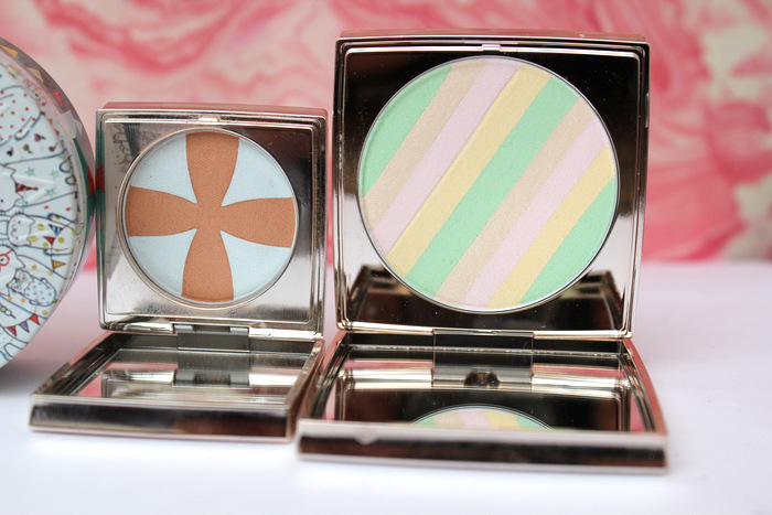 One Little Vice UK Beauty Blog: Makeup for concealing redness