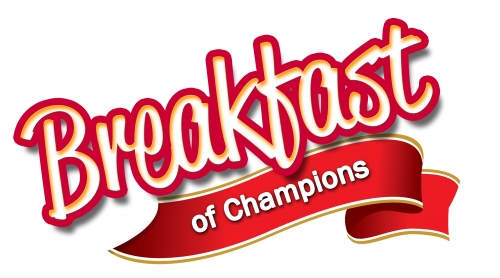 breakfast of champions theme essay Breakfast of champions has 190,428 ratings and 5,421 reviews honey said: i am about to finish kurt vonnegut's breakfast of champions i checked out the.