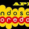 Cara Setting Internet Indosat Ooredoo Terbaru
