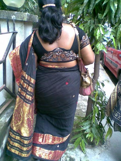Aunty Iduppu Madippu Pic | Search Results | Calendar 2015
