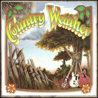 Rockasteria Country Weather Country Weather Studio And