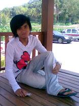 ♥ Muhd Taufiq Ismail ♥